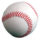 Baseball-45