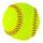 Softball-44