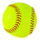 Softball-48